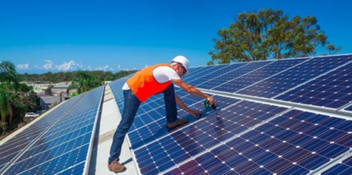 Những điều cần lưu ý để chọn được hệ điện mặt trời ổn định